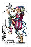 Jokers-03.jpg
