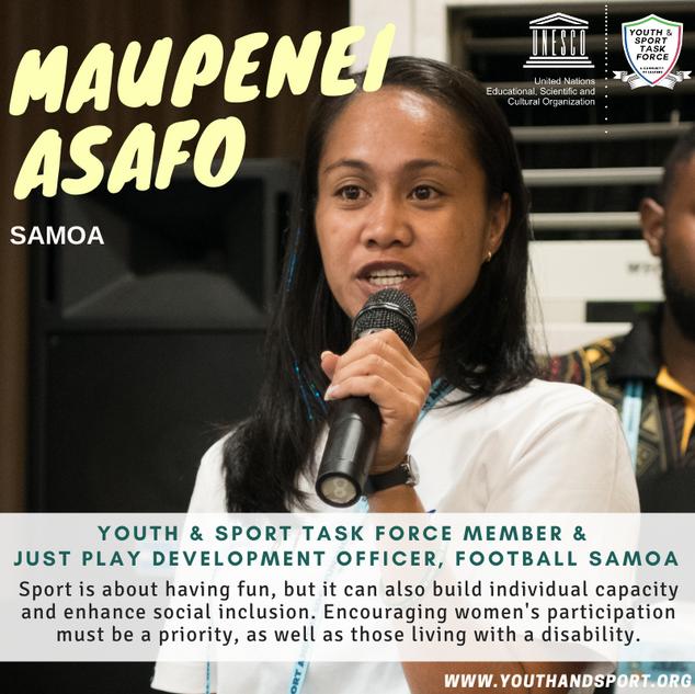 Maupenei Asafo.png