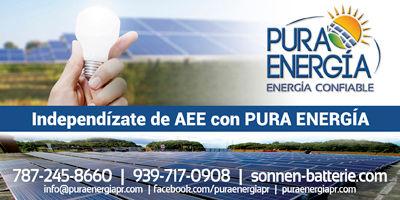 BANNER PURA ENERGIA (400X200 px).jpg