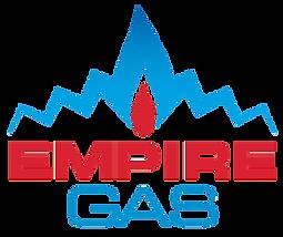Logo Empire Gas (Centro) Color-01.png