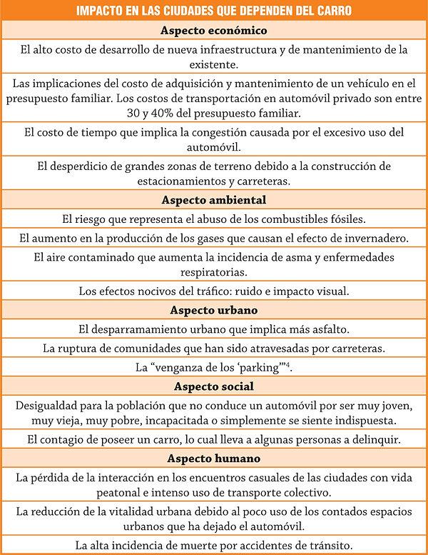 CARRETERAS Y AUTOS.jpg