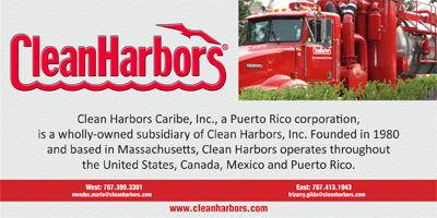 BANNER CLEAN HARBOR (400X200 px).jpg