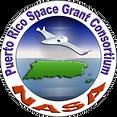 nasa pr space grant logo.png