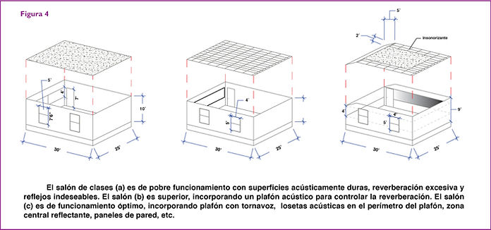 ACUSTICA4.jpg