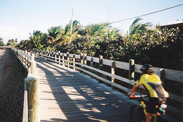 Montar en bici first choice 4[1].JPG