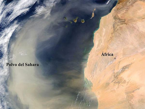 SAHARA1.jpg