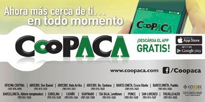 BANNER COOPACA (400X200 px).jpg