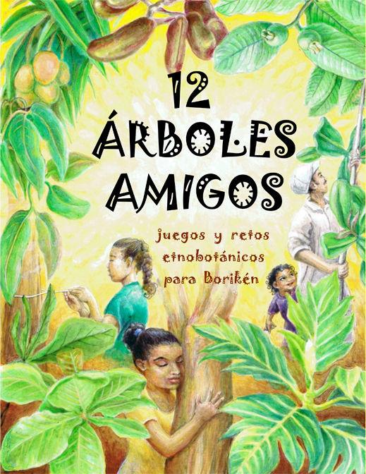 2 PORTADA 12 ARBOLES.jpg