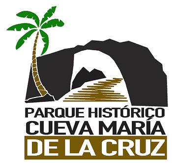 CUEVA2.jpg