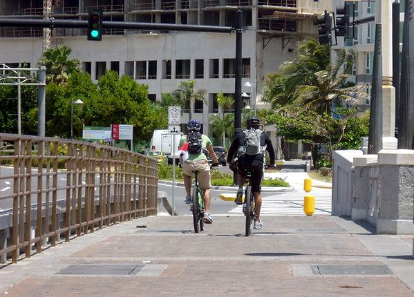 Ciclo Vias P1060651.jpg