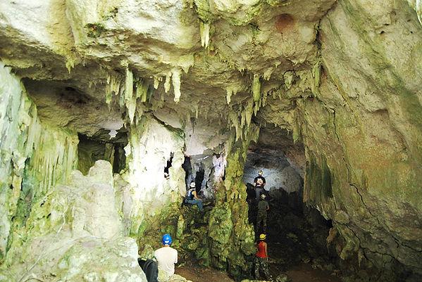 Cuevas.jpg
