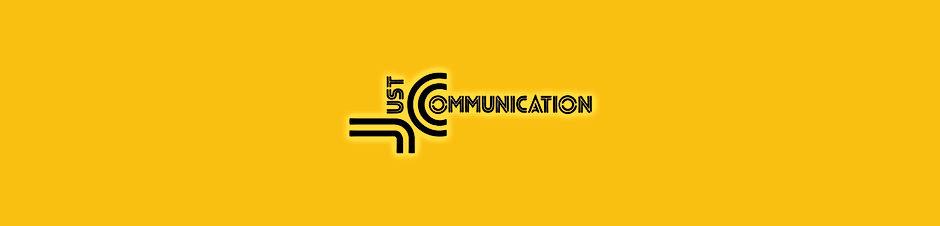 Obszar roboczy 1JC_Logo__1.5x-100.jpg