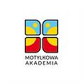 MOTYLKOWA AKADEMIA.png