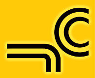 JC-wersja_01_yellow_small copy.jpg