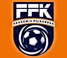 www_FFK.jpg
