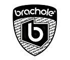 brachole.jpg