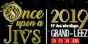 Jiv's Grand-Leez 2019