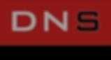 DNS_Logo_Q.png