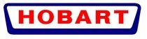 logo-hobart-v_7.jpg
