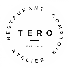 Tero Restaurant
