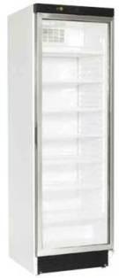 Frigo haut vitrine - Hoge vitrine frigo