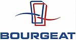 bourgeat-logo_3_orig.png