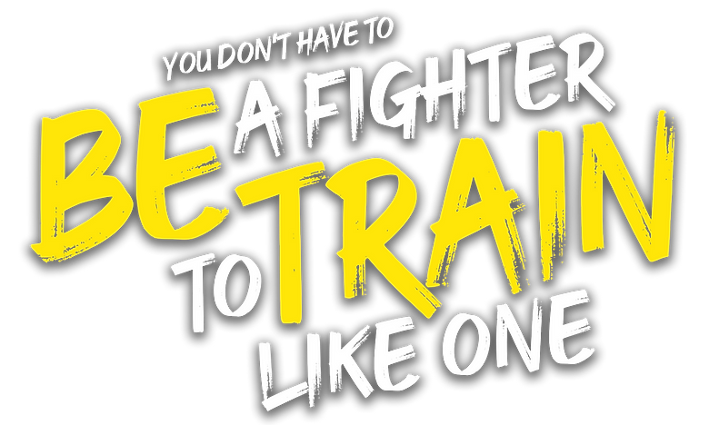 TrainLikeAFighter.png