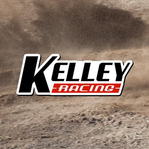 Kelley Racing.jpg