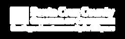 SCC_Chamber_Logo_Horizontal-white.png