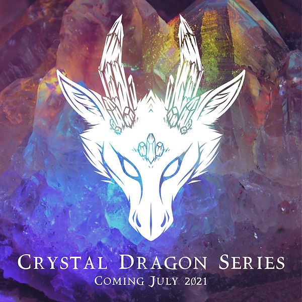 Crystal Dragon Announcment.jpg