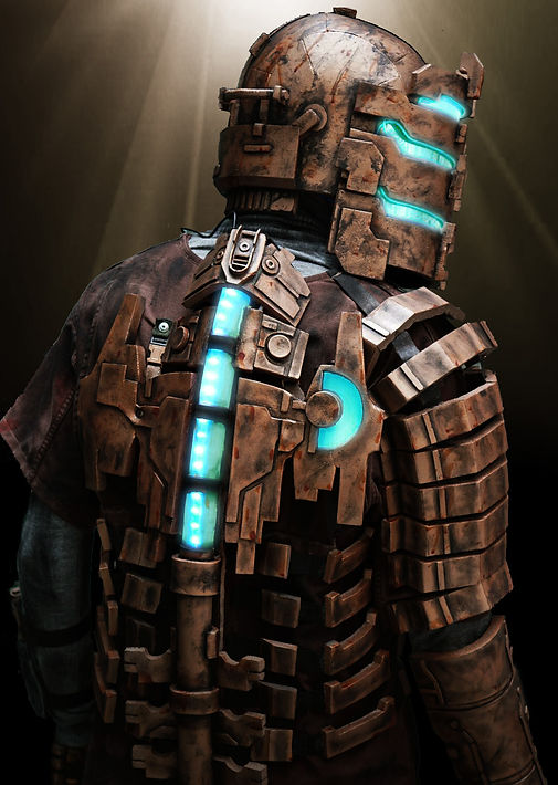 Deadspace Cover recreation.jpg