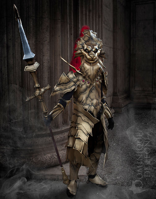 Ornstein edit.jpg
