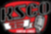 2019 KSCO Logo.png