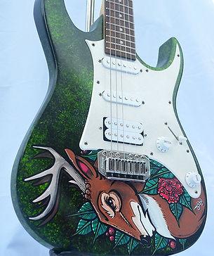 Guitar2_webangle.jpg