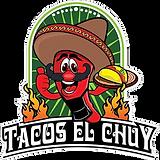 Tacos el Chuy.png