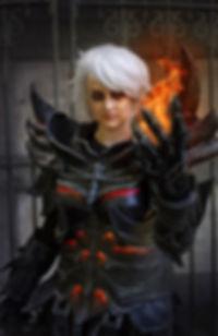 Daedric Fire 11 x 17.jpg