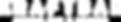 Kraffbar-logo-text.png