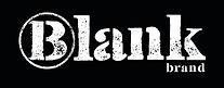 Blank Brand Rectangle Logo.jpg