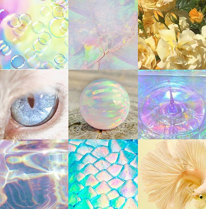 Opal Dragon.jpg