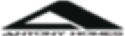 ANTONY HOMES logo Black.png