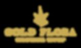 GoldFloraLogo_Outline_Horiz_Gold_R-1.png