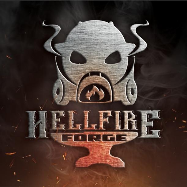 Hellfireforge biz cards Back RGB_edited.