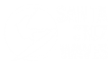 SCW-logo_stacked-side.png