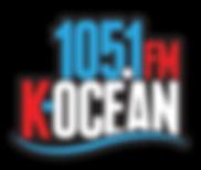 k_ocean_logo.png