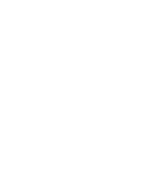 Dominique de Leon Logo Design white.png