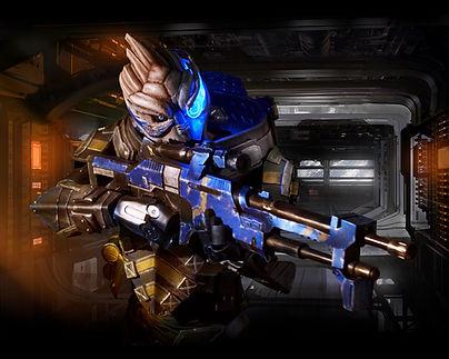 Garrus Sniper 10x8.jpg