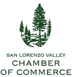 San Lorenzo Valley Chamber of Commerce .