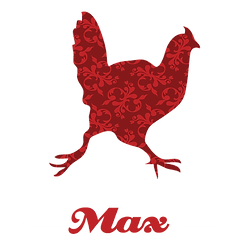 Farmer Max Logo.png