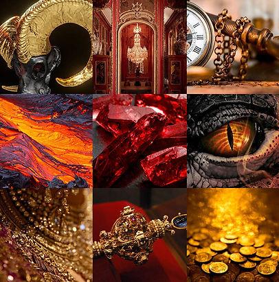 Ruby Dragon.jpg
