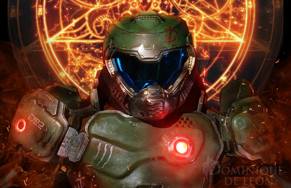 Doom Rune edit.jpg